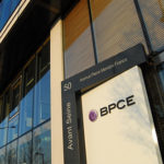 BPCE International